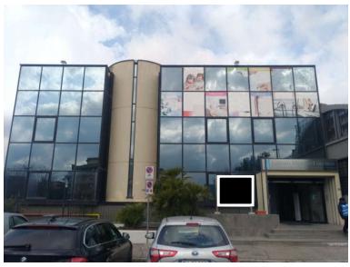 Stabile / Palazzo in vendita Rif. 9028656