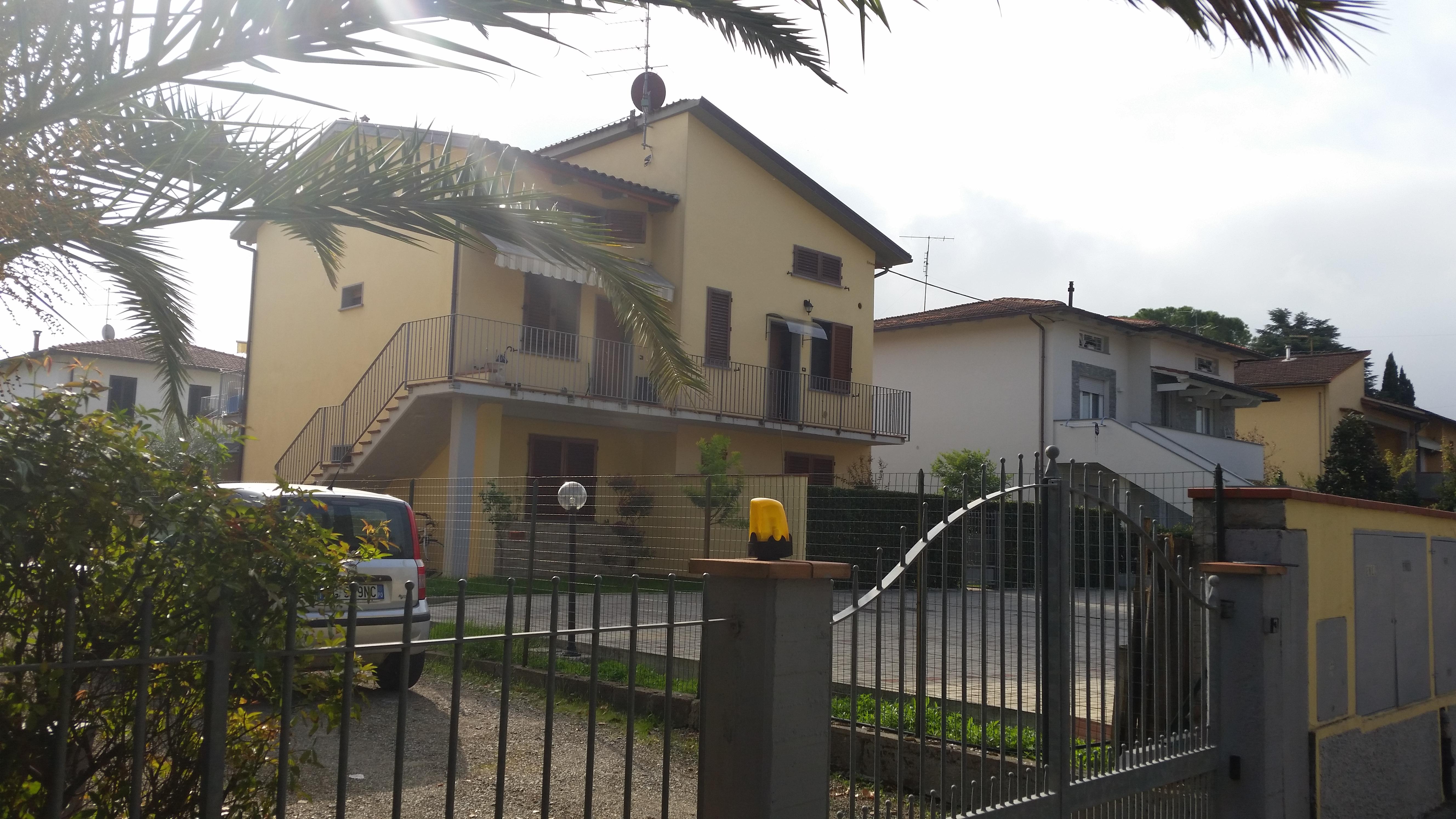 Appartamento in vendita Rif. 8388290