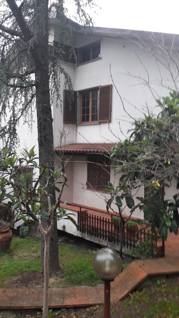 Villa in vendita Rif. 11236498