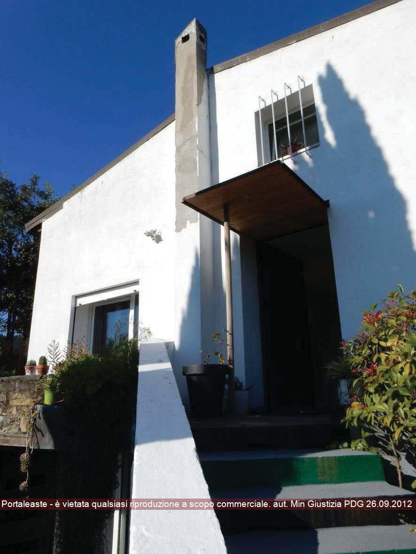 Villa in vendita Rif. 8570102