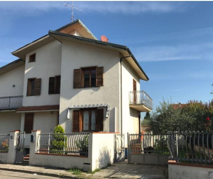 Appartamento in vendita Rif. 8709238