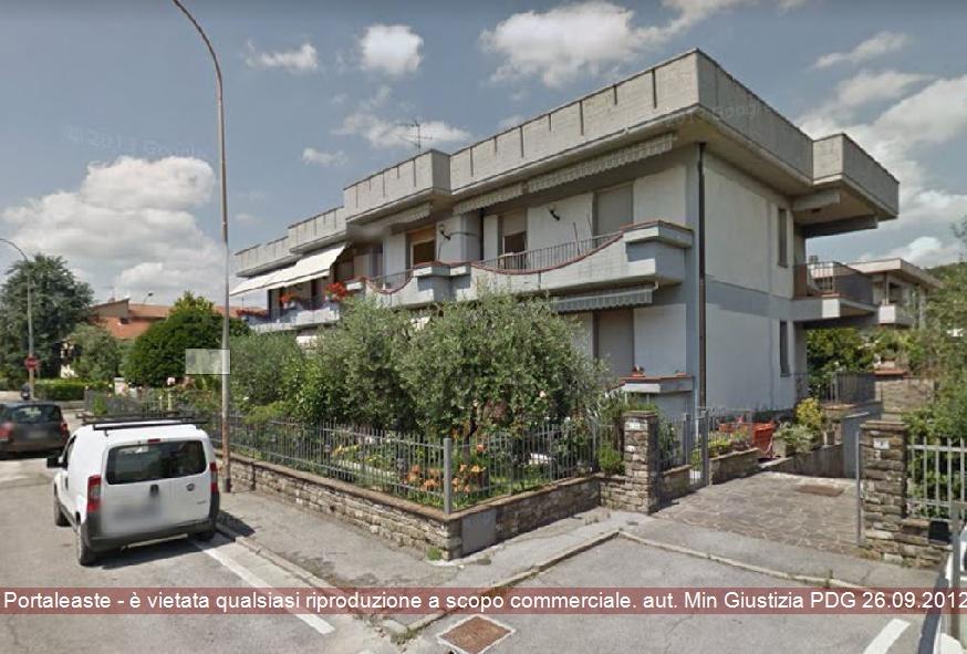 Appartamento in vendita Rif. 8945126
