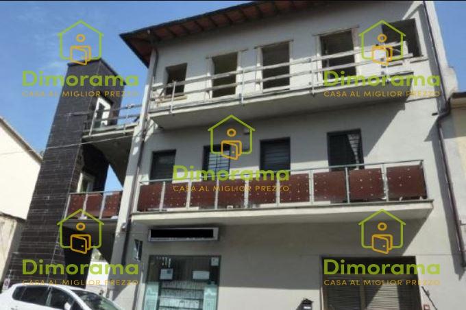 Appartamento in vendita Rif. 11399537