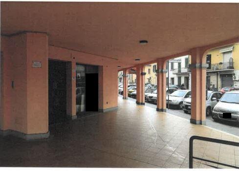 Locale Commerciale PRATO PO1208307