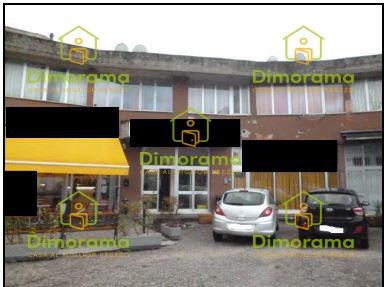 Appartamento in vendita Rif. 11399555