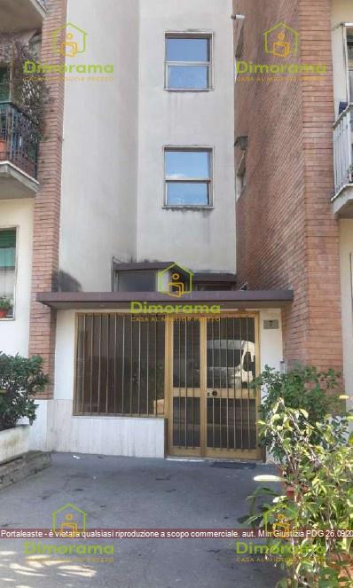 Appartamento in vendita Rif. 11350672