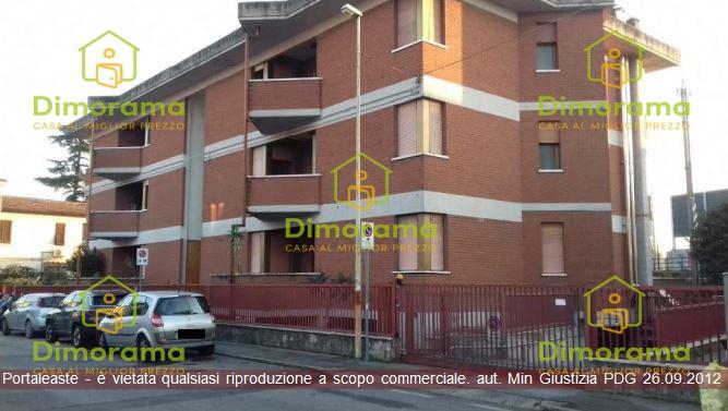 Appartamento, Localita' Le Querce - via Etrusca 38, Vendita - Prato (Prato)