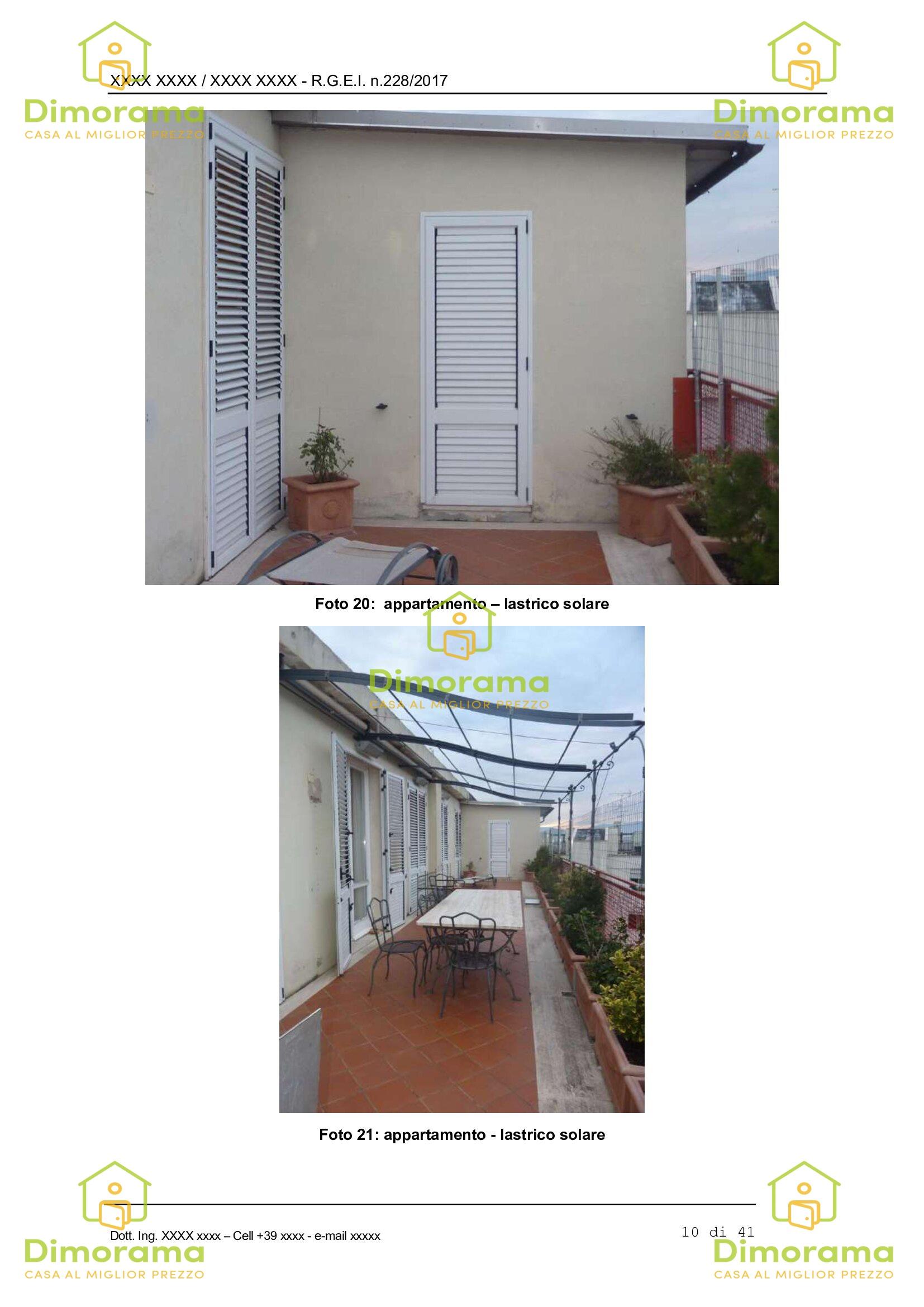 Magazzino - capannone in vendita Rif. 11568326