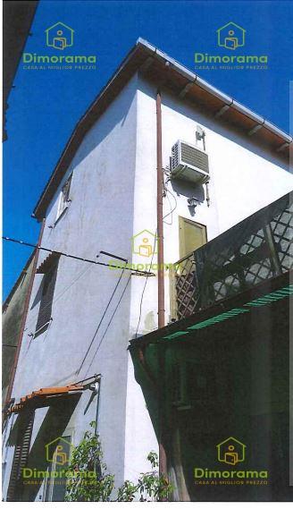 Casa Indipendente in vendita Rif. 10910698