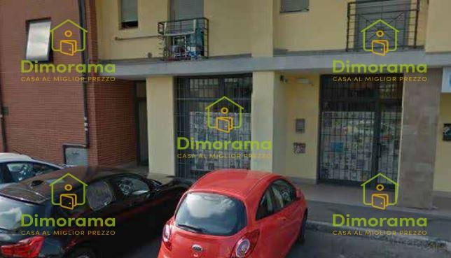 Ufficio in vendita Rif. 11130594