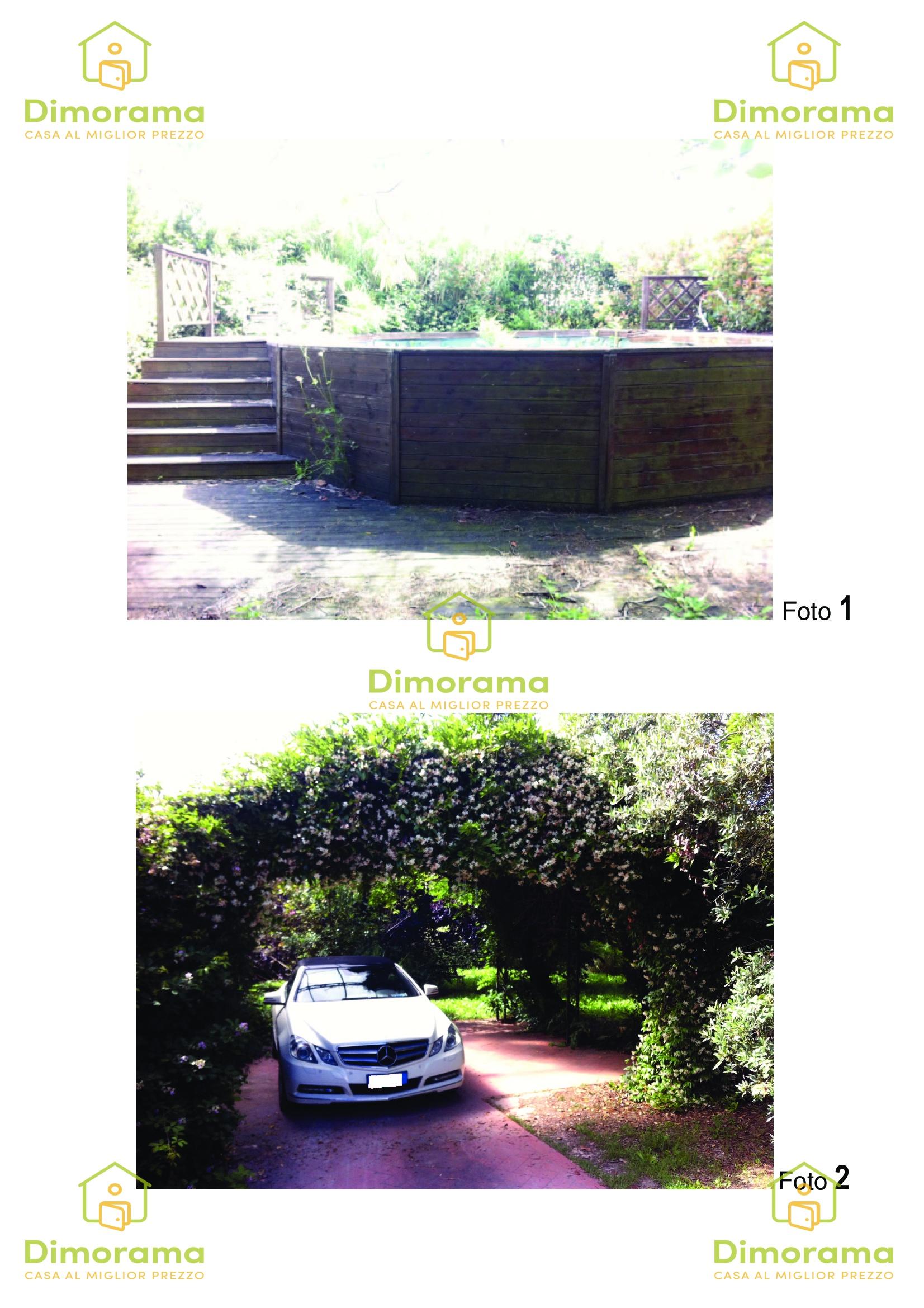 Casa Indipendente in vendita Rif. 11310494