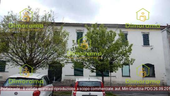 Appartamento in vendita Rif. 11350667