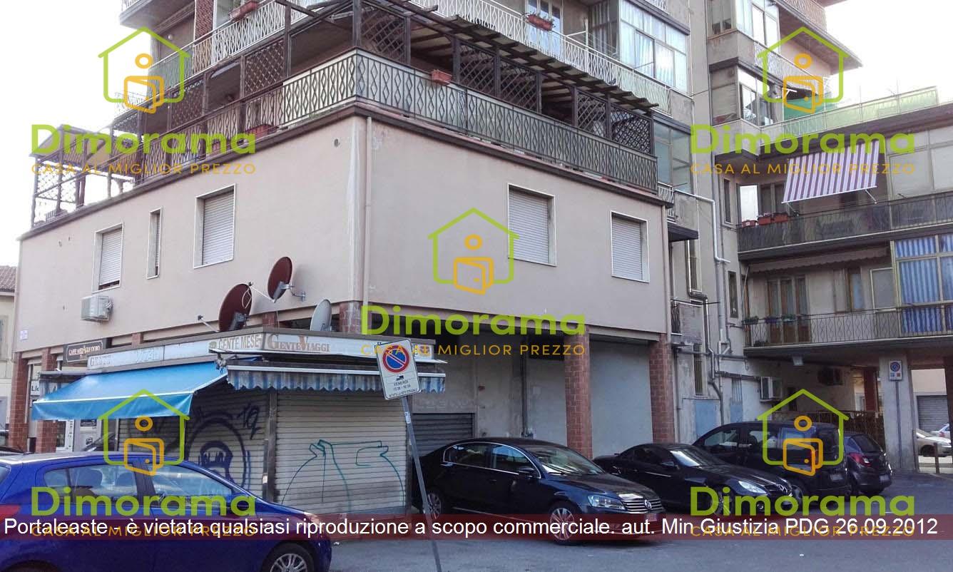 Appartamento in vendita Rif. 11399560