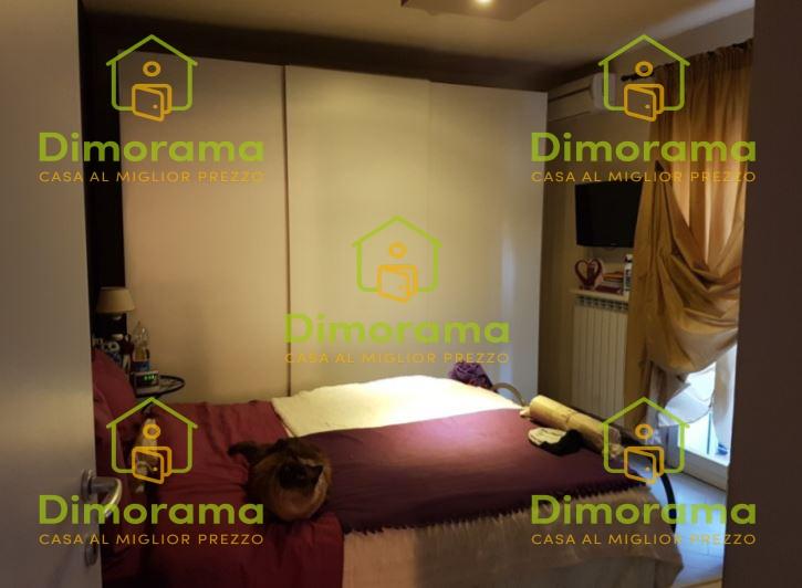 Appartamento in vendita Rif. 11448667