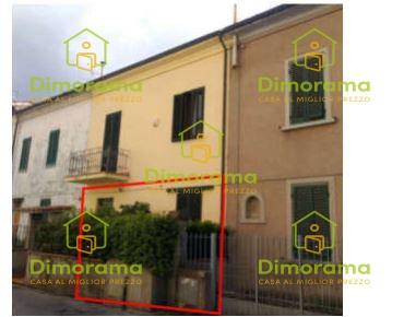 Appartamento in vendita Rif. 11476853
