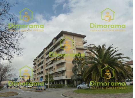 Appartamento in vendita Rif. 11500425