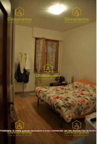Appartamento in vendita Rif. 11542686