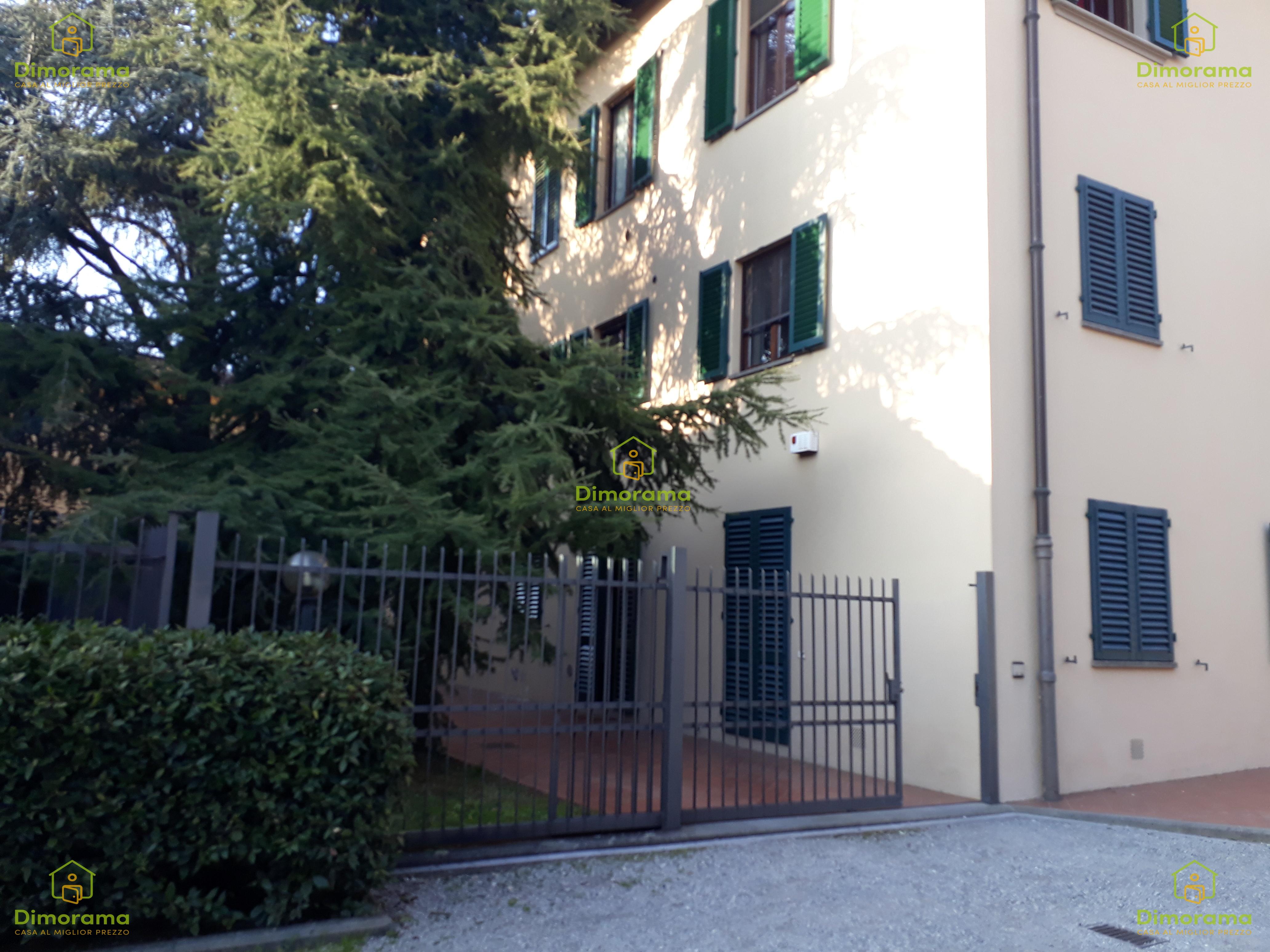 Appartamento a Prato (Prato) in Vendita