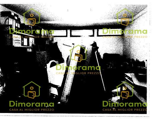 Attività commerciale in vendita Rif. 11638710