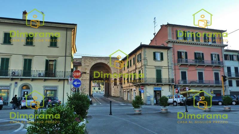 Appartamento, Via del Melograno 32, Vendita - Prato (PO)