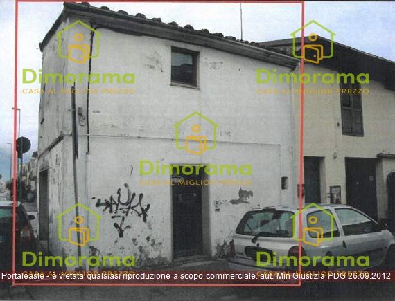 Locale Commerciale MONTEMURLO PO1293213