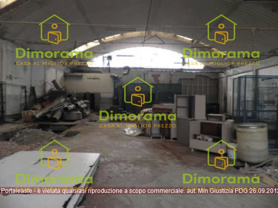 Locale Commerciale PRATO PO1294201
