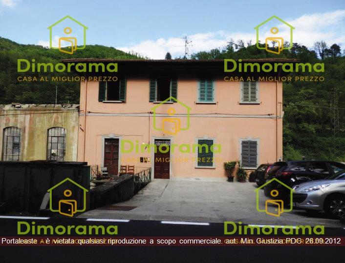 Appartamento, Localita' Dogana il Pucci, via Bologna 273 ora 314, Vendita - Cantagallo (PO)