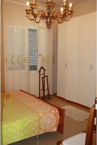 Appartamento, via C. Livi 2, Vendita - Montemurlo (PO)