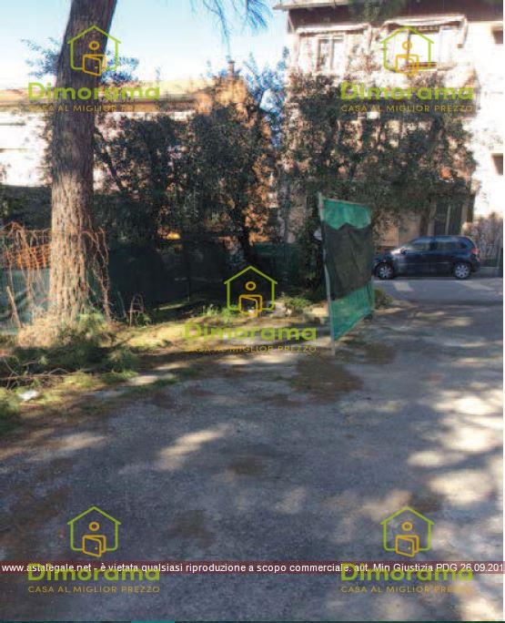 Terreno Edificabile, via Buozzi 1, Vendita - Montemurlo (PO)