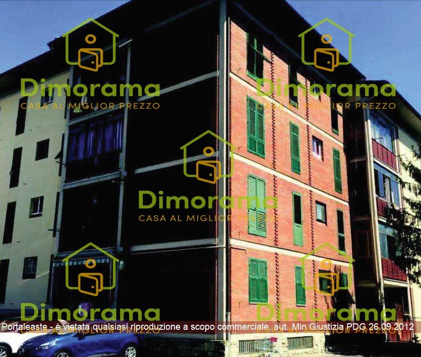 Appartamento, Via delle Gardenie 25, Vendita - Prato (PO)