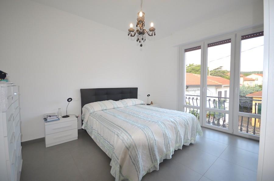 Appartamento ROSIGNANO MARITTIMO V453