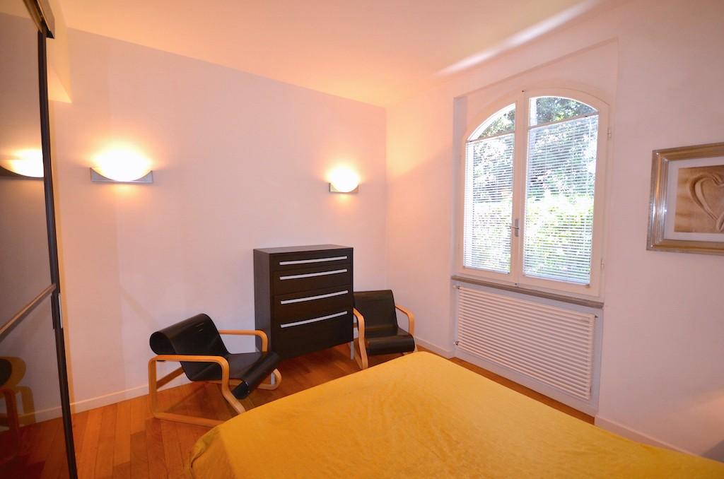 Appartamento ROSIGNANO MARITTIMO A93