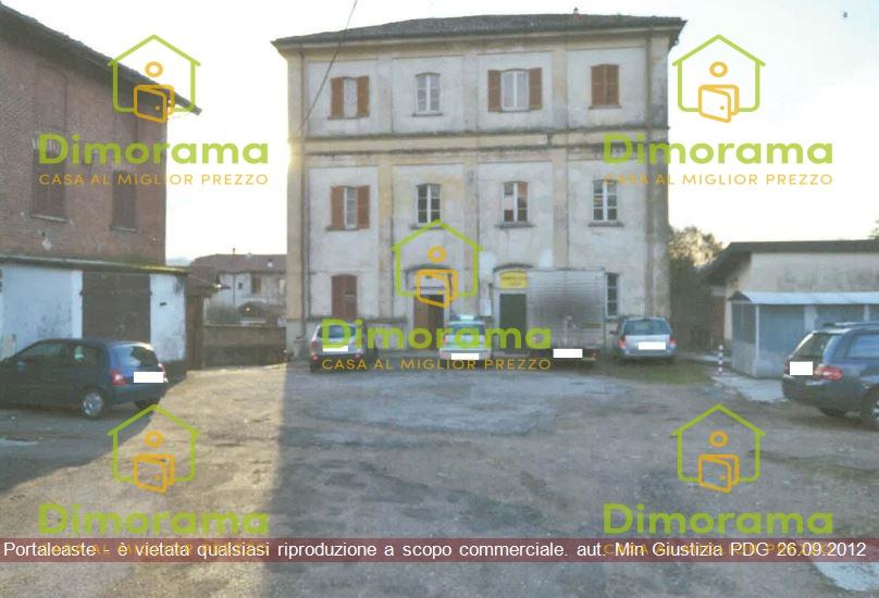 Appartamento in vendita Rif. 11772916