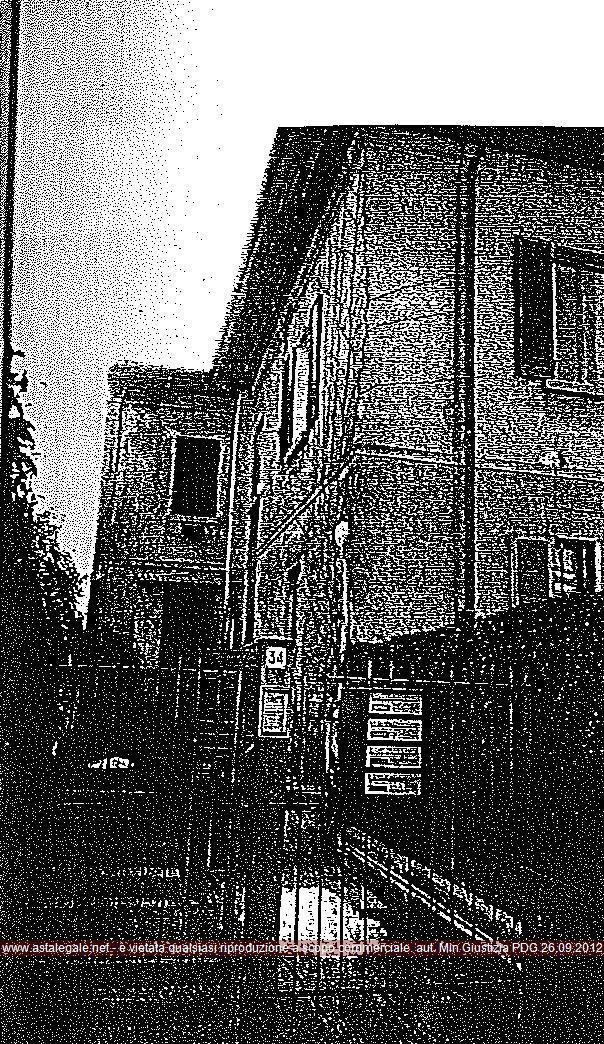 Appartamento in vendita Rif. 11273938