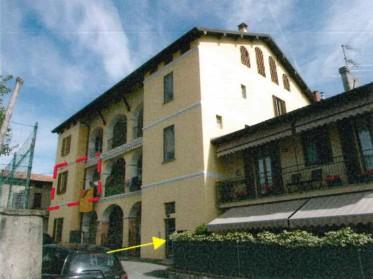 Appartamento in vendita Rif. 11908789