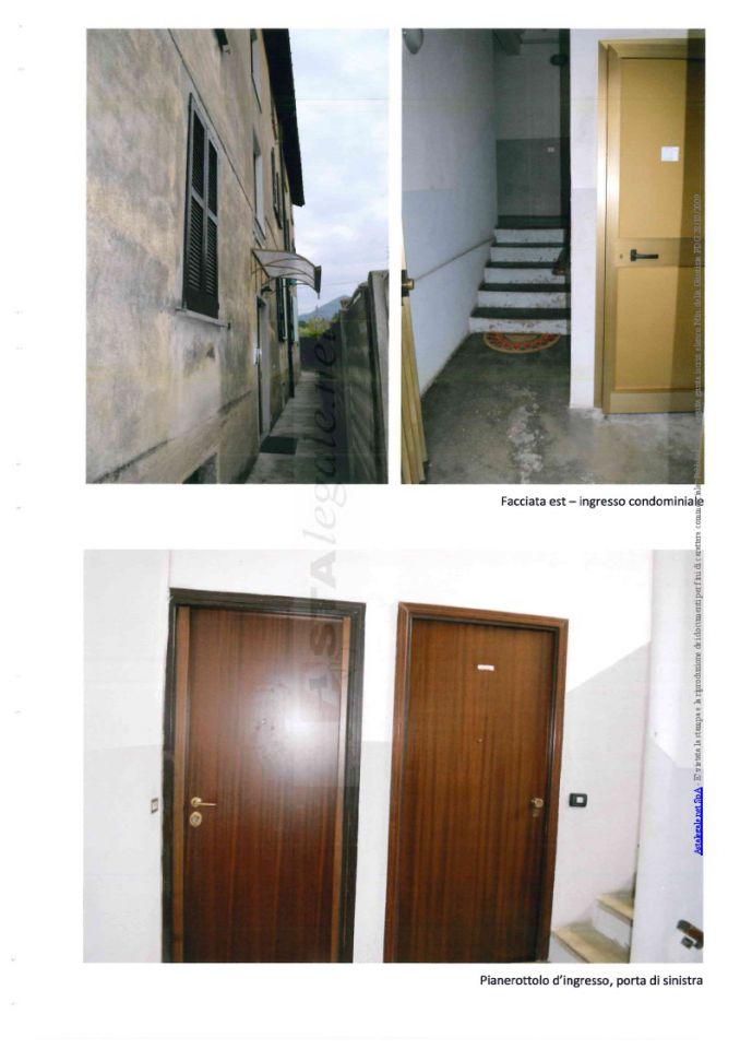 Bilocale Induno Olona Via Dobbiaco 35/b 4