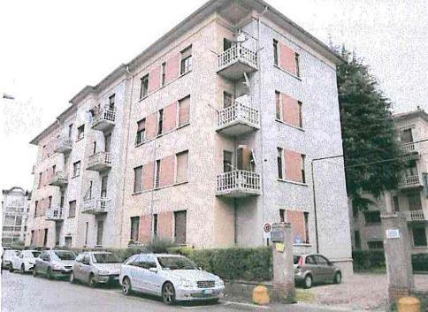 Bilocale Varese Via Belforte 8/c 1