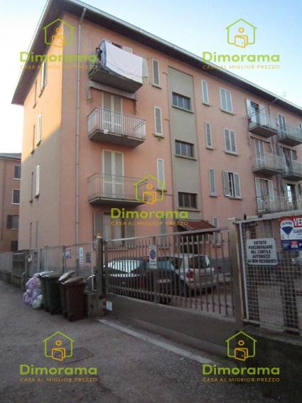Appartamento in vendita Rif. 11305418