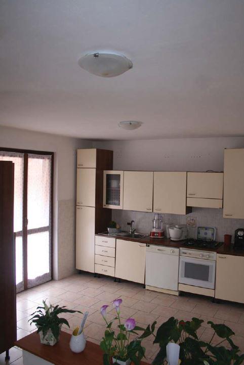 Appartamento in vendita Rif. 11196075