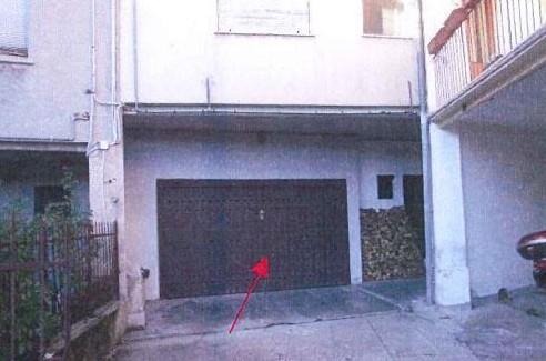 Appartamento in vendita Rif. 11439598