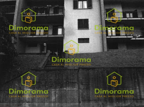 Appartamento in vendita Rif. 11772918