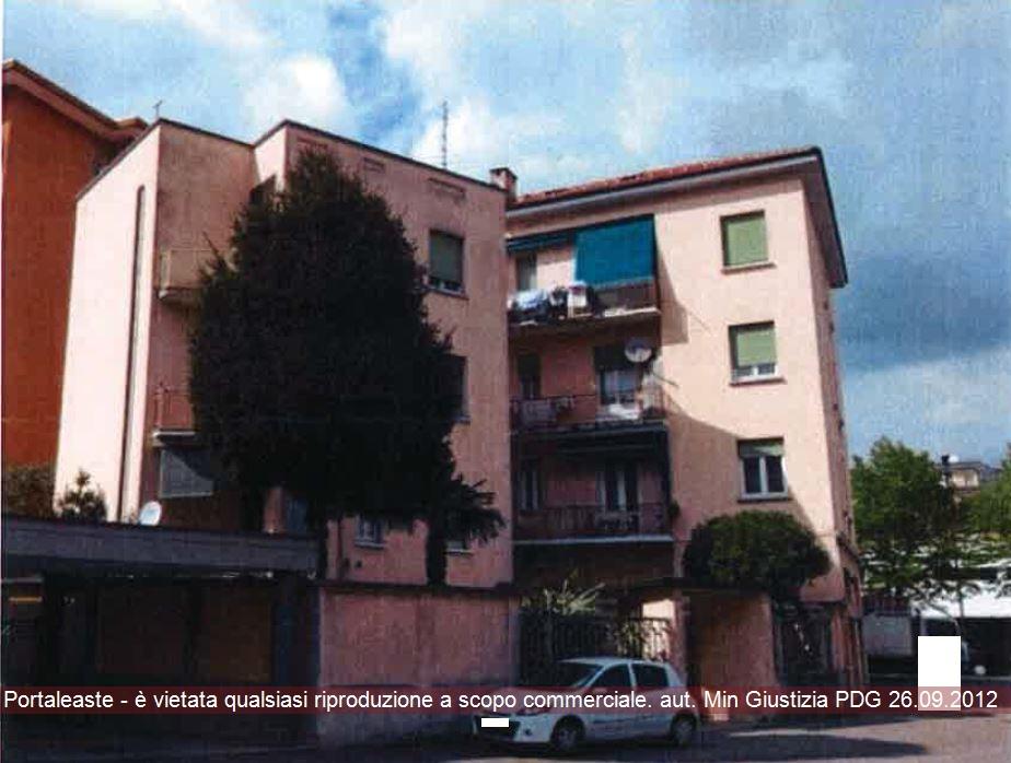 Appartamento in vendita Rif. 11409142