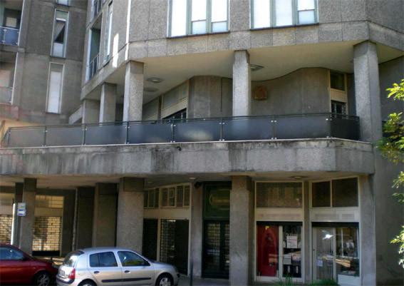 Appartamento in vendita Rif. 11542690