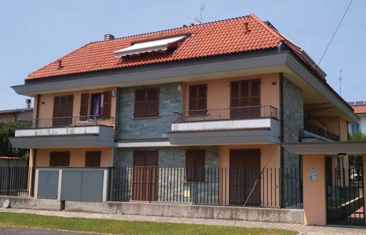 Appartamento in vendita Rif. 11492692