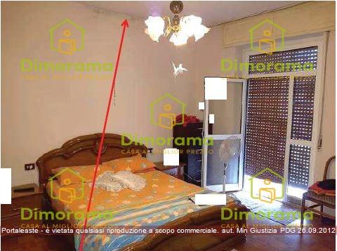 Appartamento in vendita Via dell'Acqua 6 Cassano Magnago