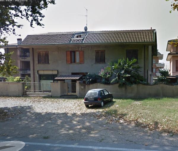 Appartamento in vendita Rif. 10935215