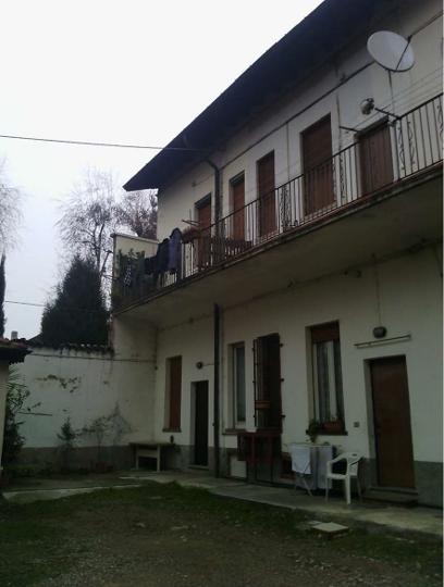 Appartamento in vendita Rif. 8670138