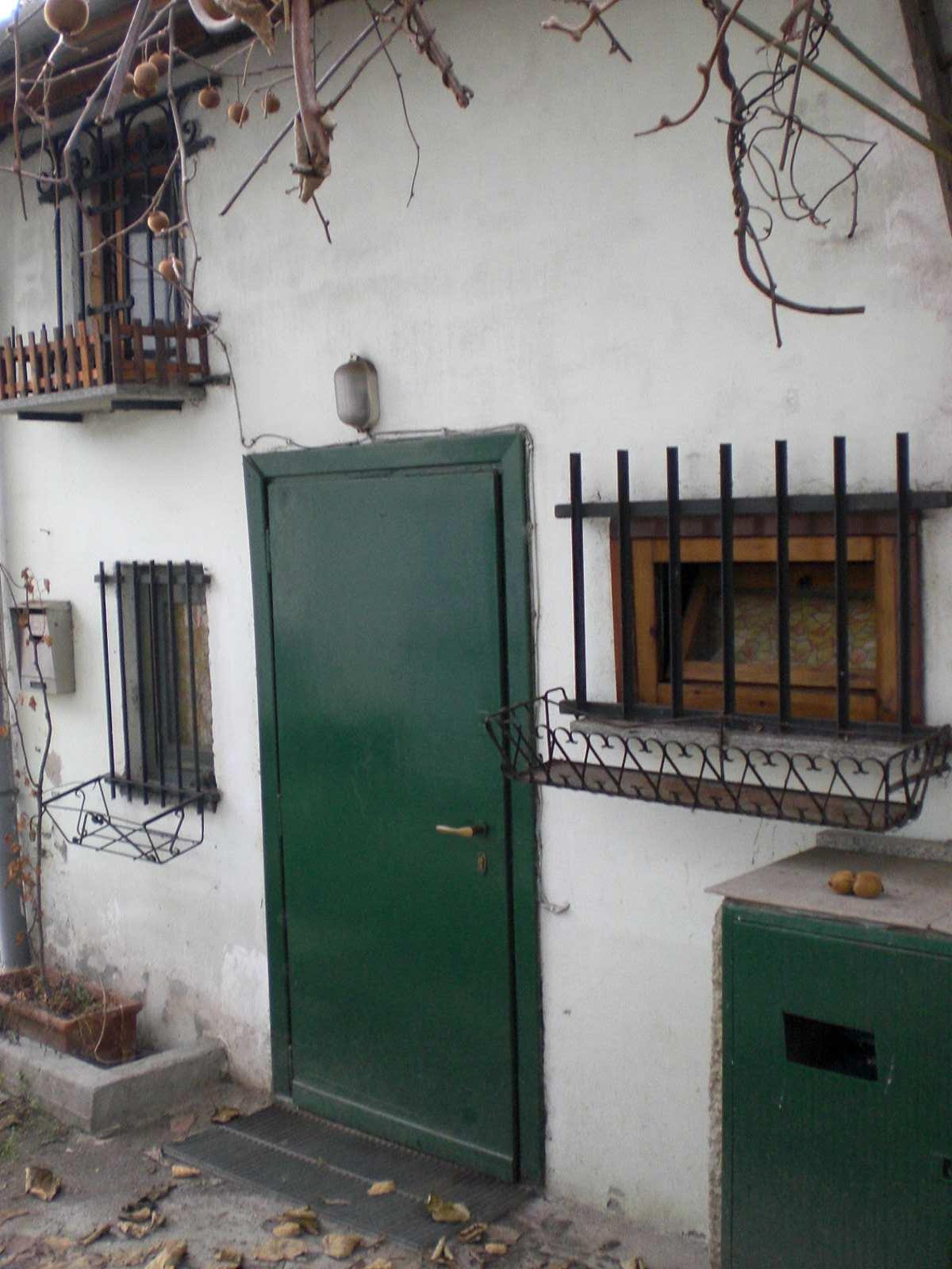 Appartamento in vendita Via Dante Alighieri 134 Caronno Pertusella