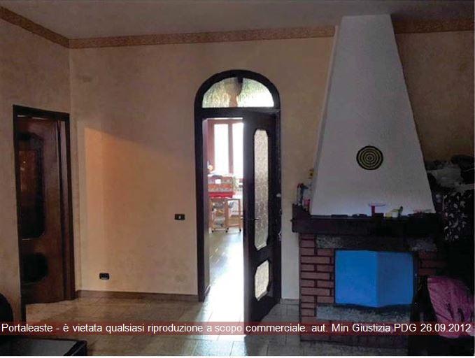 Appartamento in vendita Rif. 11236502