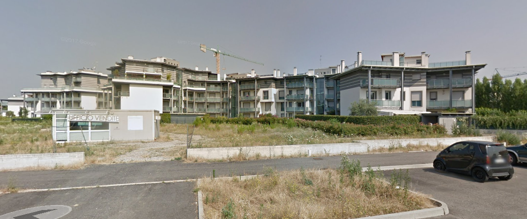 Appartamento in vendita Rif. 8799522